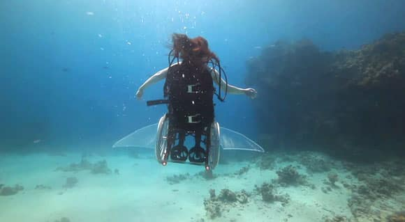 underwater-wheelchair-feature.jpg