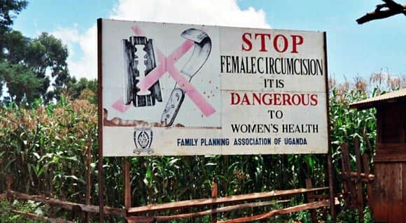 united-nations-unanimously-calls-for-a-global-ban-on-female-genital-mutilation-feature1.jpg