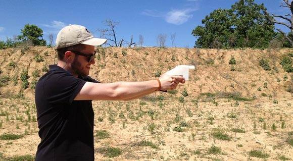 us-government-moves-to-ban-3d-printed-gun-feature2.jpg