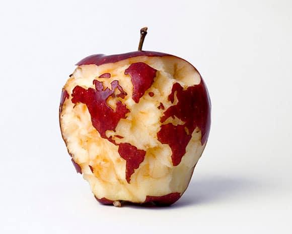 van-aelst-apple-earth-feature.jpg