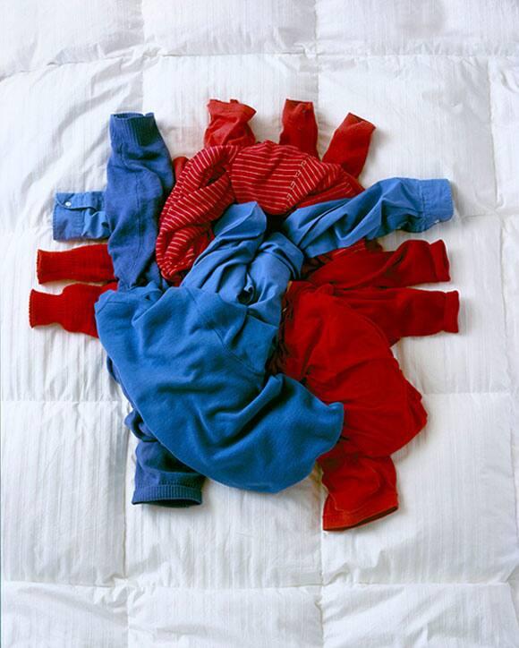van-aelst-bed-heart.jpg