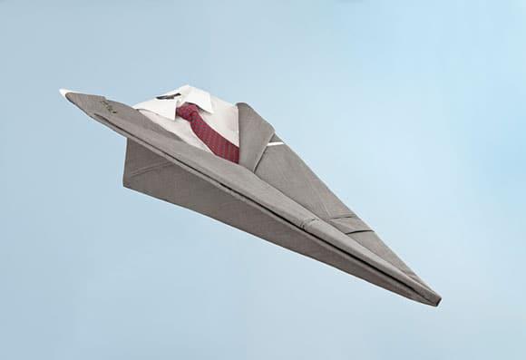 van-aelst-suit-plane-feature.jpg