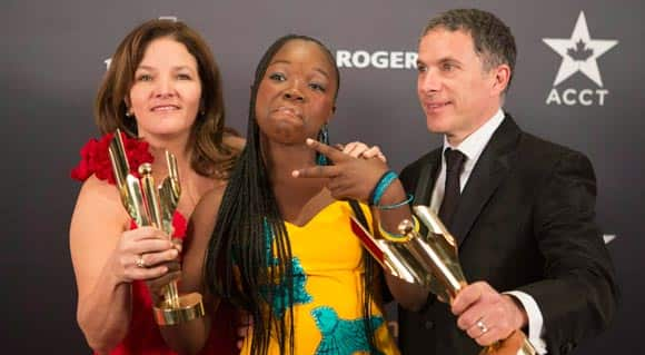 war-witch-cleans-up-at-the-canadian-scree-awards-and-george-wins-for-best-talk-show-host-feature1.jpg