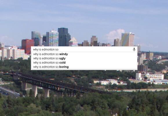 why-is-edmonton.jpg
