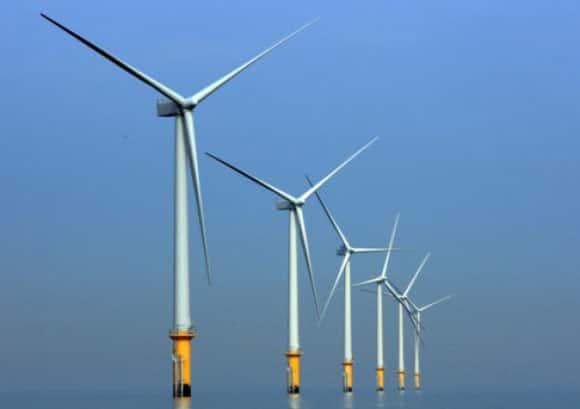 windfarm-feature.jpg