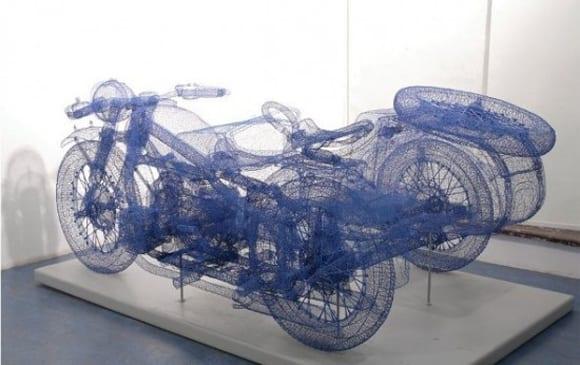 wire-mesh-1.jpg