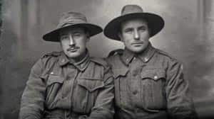with-remembrance-day-coming-have-a-look-at-these-rare-soldier-portraits-from-the-first-world-war-feature4.jpg