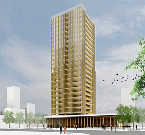 wood-skyscraper-full.jpg