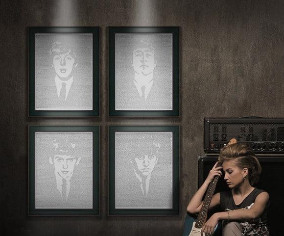 word-portraits-beatles-4.jpg