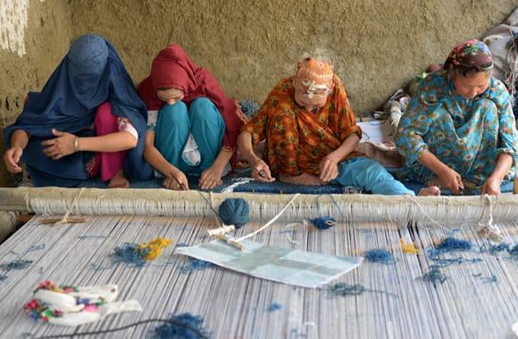 world-refugee-day-pakistan.jpg