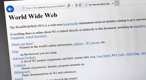 world-wide-web-20-feature.jpg