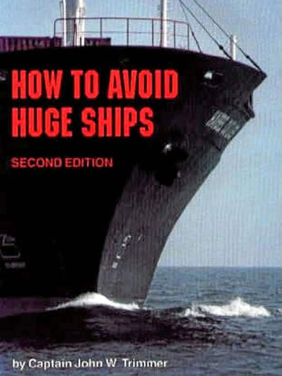 worst-book-covers-huge-ships.jpg
