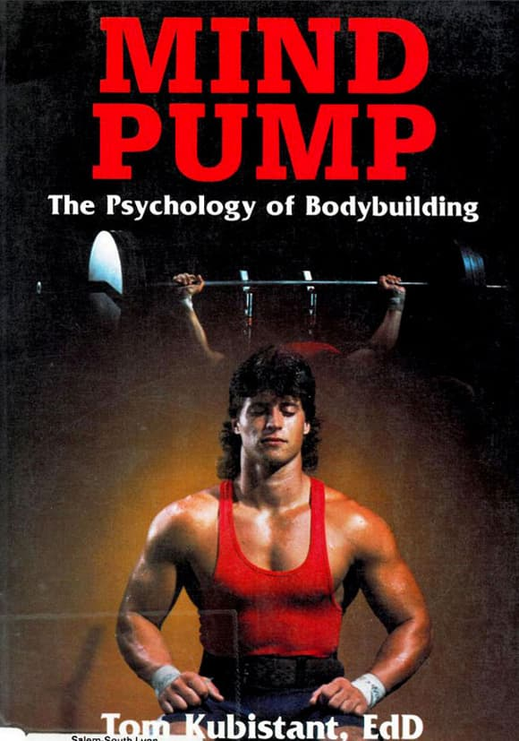 worst-book-covers-mind-pump.jpg