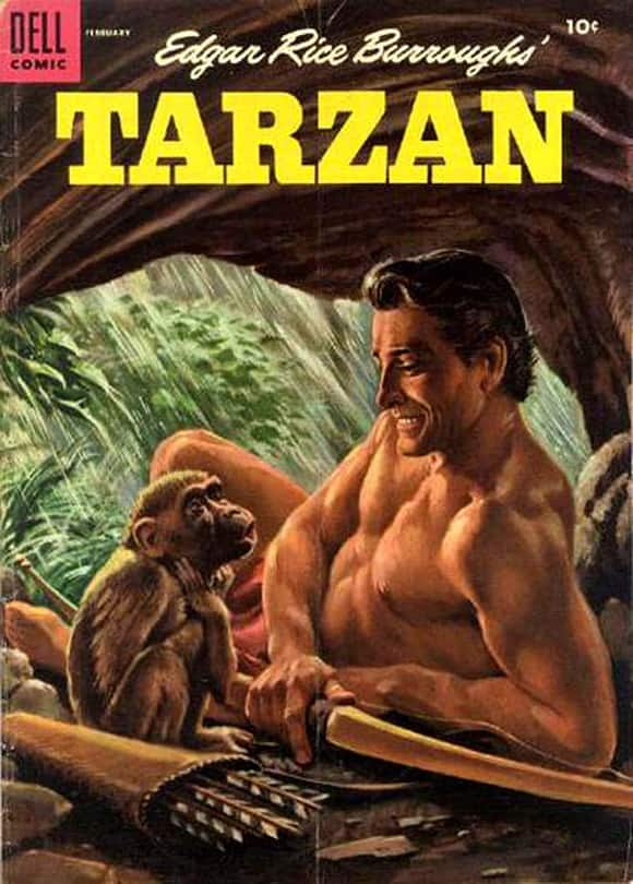 worst-book-covers-tarzan.jpg