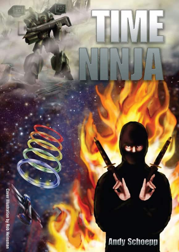 worst-book-covers-time-ninja.jpg