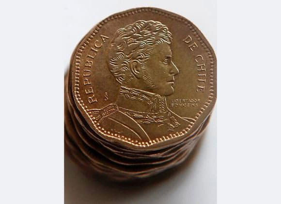 worst-typos-chile-coin-1.jpg