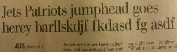 worst-typos-crazy-headline-1.jpg