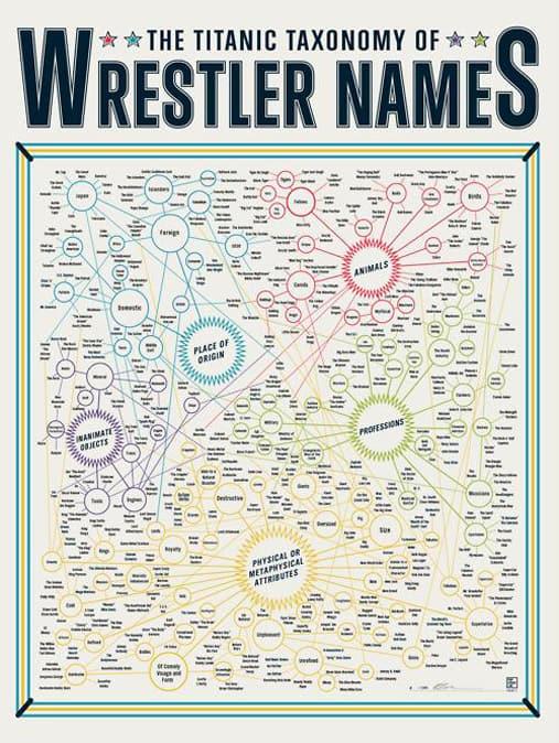 wrestlingnamesfeature.jpg