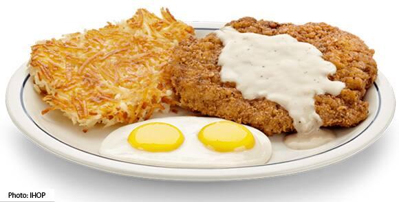 xtreme-breakfast.jpg