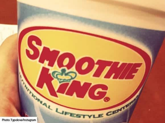 xtreme-smoothie.jpg