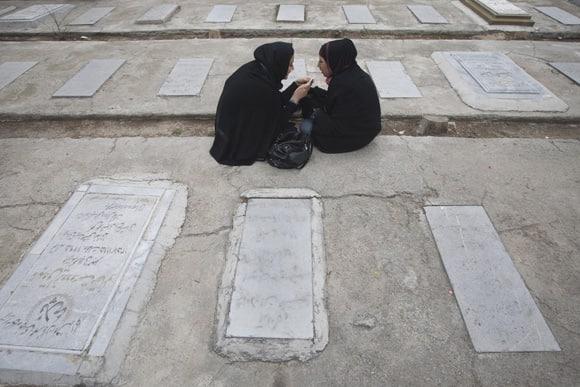 zahra-graves.jpg