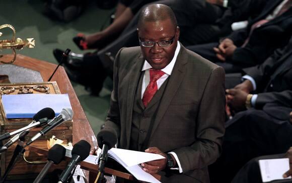 zimbabwe-217-2.jpg