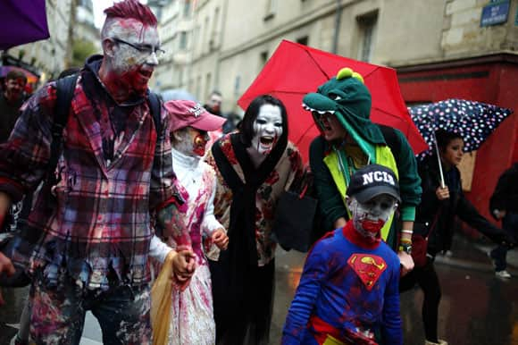 zombie-walk-paris-3-feature.jpg