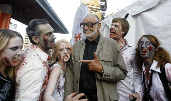 zombie-walk-romero-2009-feature.jpg