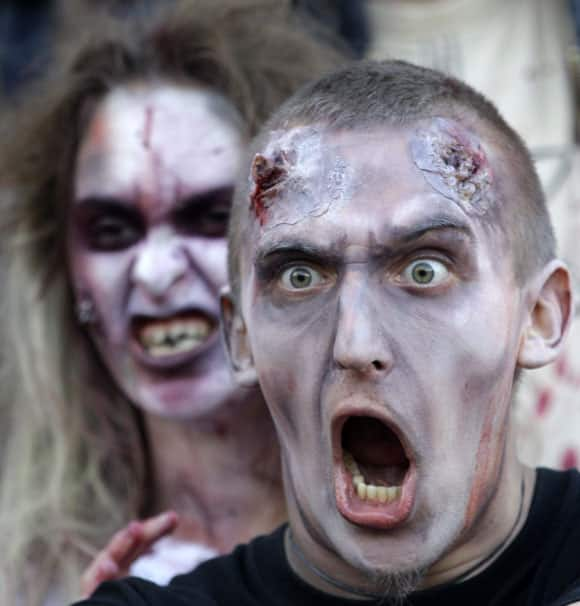 zombie-walk-serbia-1-feature.jpg