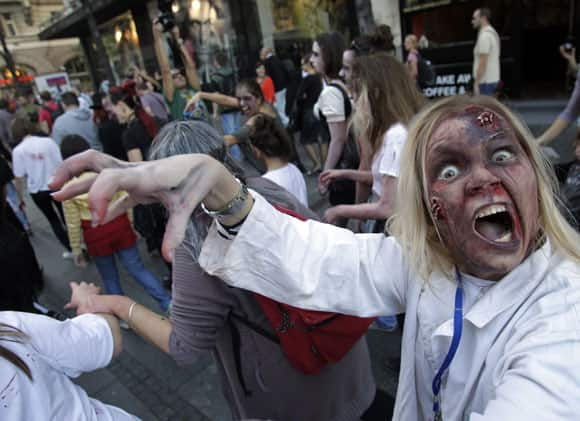 zombie-walk-serbia-3-feature.jpg