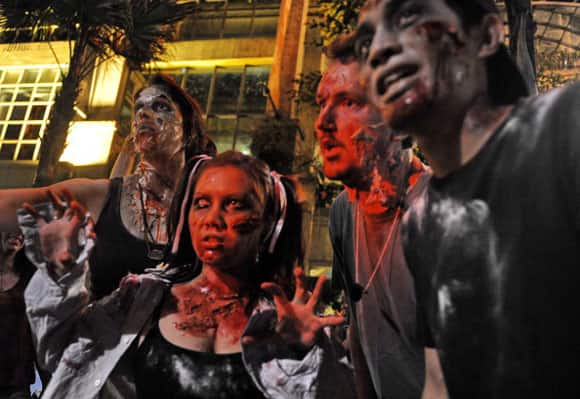 zombie-walk-singapore-1-feature.jpg