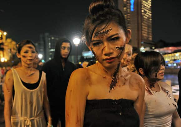 zombie-walk-singapore-3-feature.jpg