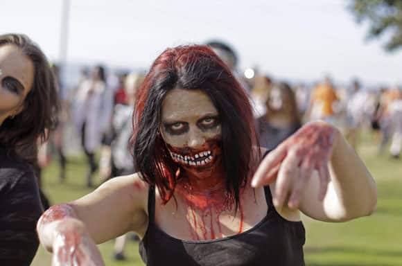 zombie-walk-south-africa-3-feature.jpg