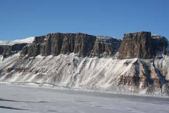 banks-island-cliffs.jpg