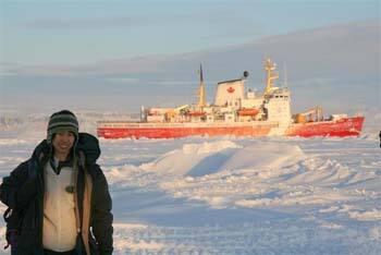 emily-amundsen.jpg
