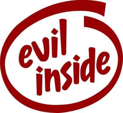 evil-inside.jpg