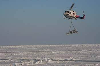 helicopter-sled.jpg
