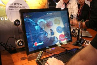 Dell Crystal LCD Sapieha 400.jpg