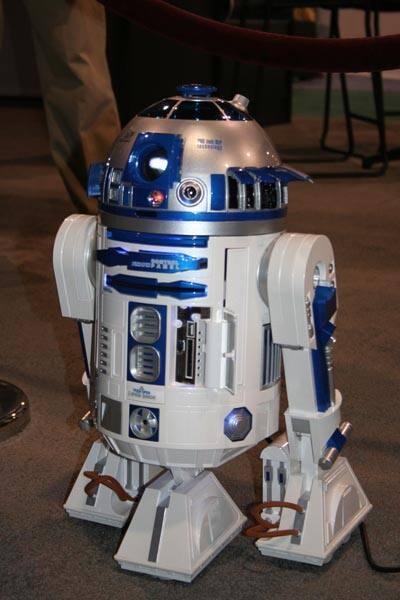 Nikko R2-D2 sapieha 400.jpg