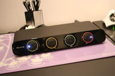 SOHO KVM 400.jpg