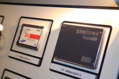 Samsung 128 GB SSD sapieha 400.jpg