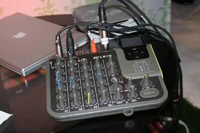 Tune Studio 400.jpg
