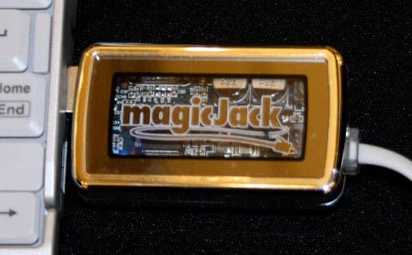 magicjack.jpg