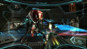 MetroidSized.jpg