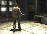silenthill5gameplayscreenshot01sized.jpg