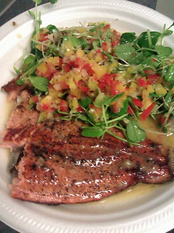 Pan fried Trout with Sprout Salad.jpg