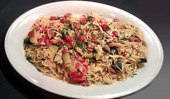 vegitarian-pasta-575.jpg