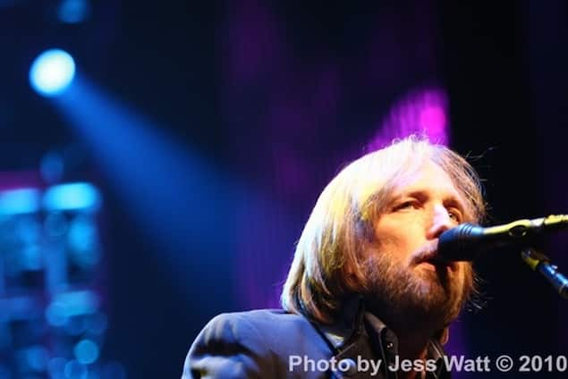 Tom Petty close-Photo by JessWatt.jpg