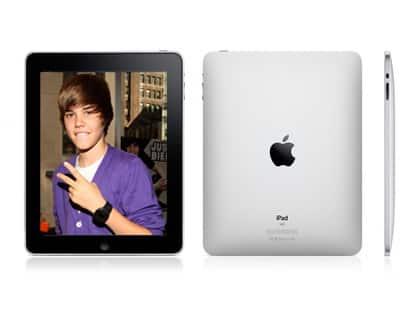 iPad_Beiber.jpg