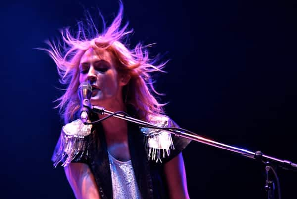 Metric hair-photo by Jess Watt.jpg